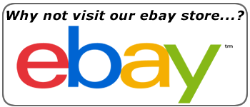 Visit our eBay Shop!