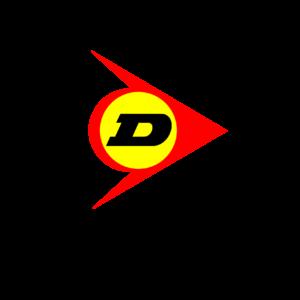 Dunlop Air Suspension Compressors